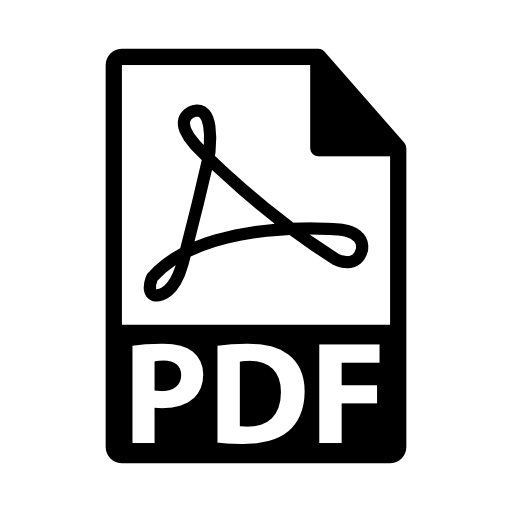 PROCES VERBAL  A.G du 29/10/2017